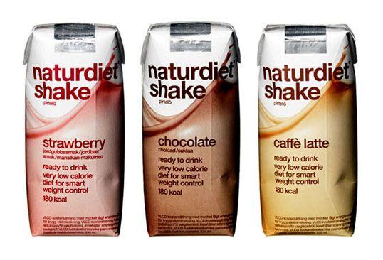 naturdiet milk chocolate
