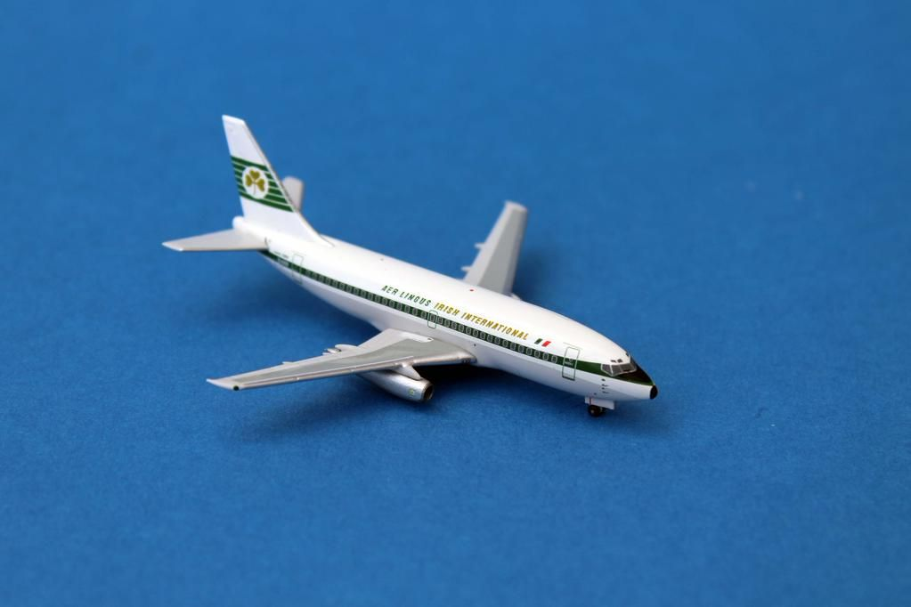 Still in stock at http://Airspotters.com is this classic 737 of Aer Lingus scale 1/400 http://www.airspotters.com/aeroclassics-aer-lingus-oc-boeing-737-200-ei-asd-scale-1400-aceiasd-28272-p.asp…
