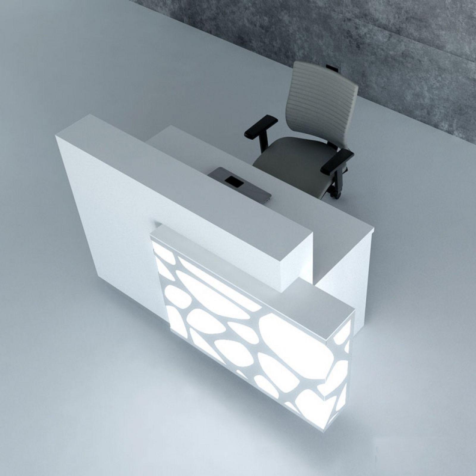 office reception furniture designs. Modern Minimalist Reception Desk Furniture Ideas For Your Home Office Designs