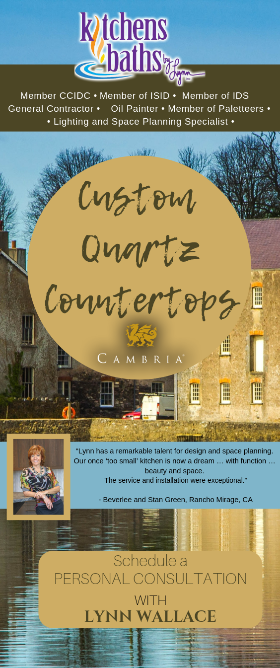 Best Custom Quartz Countertops The Most Beautiful Quartz 640 x 480