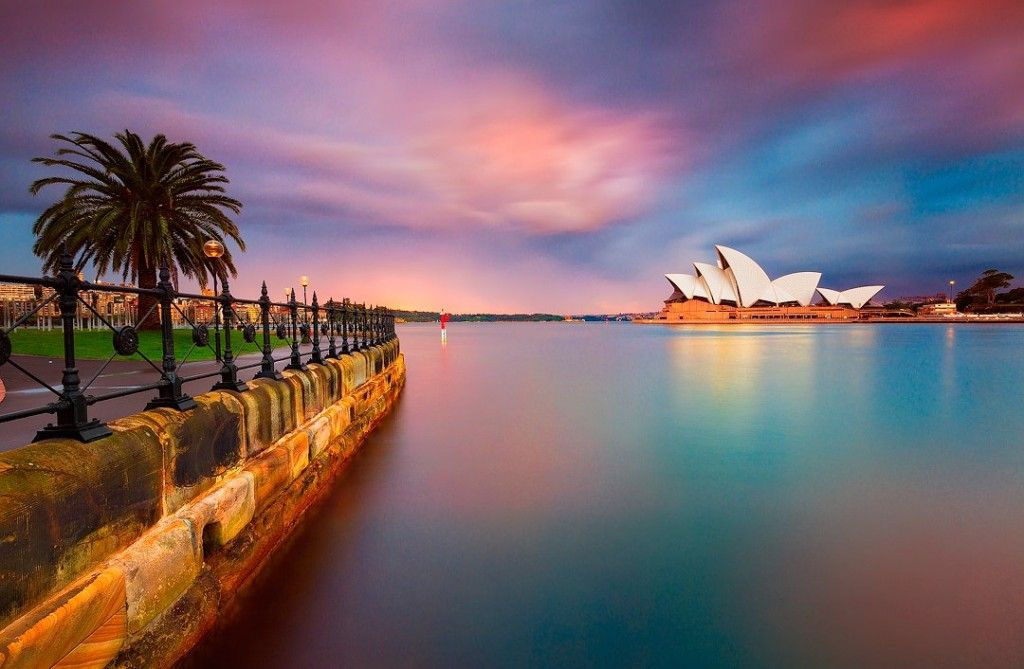 Image result for best photos of sydney