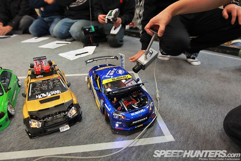 Radio Controlled Cars Modded Rc Cars Pinterest Rc Drift Rc