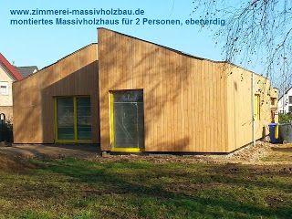 Carport Köln nur holz holzhaus holzbau zu massivholzhaus vollholzhaus info und