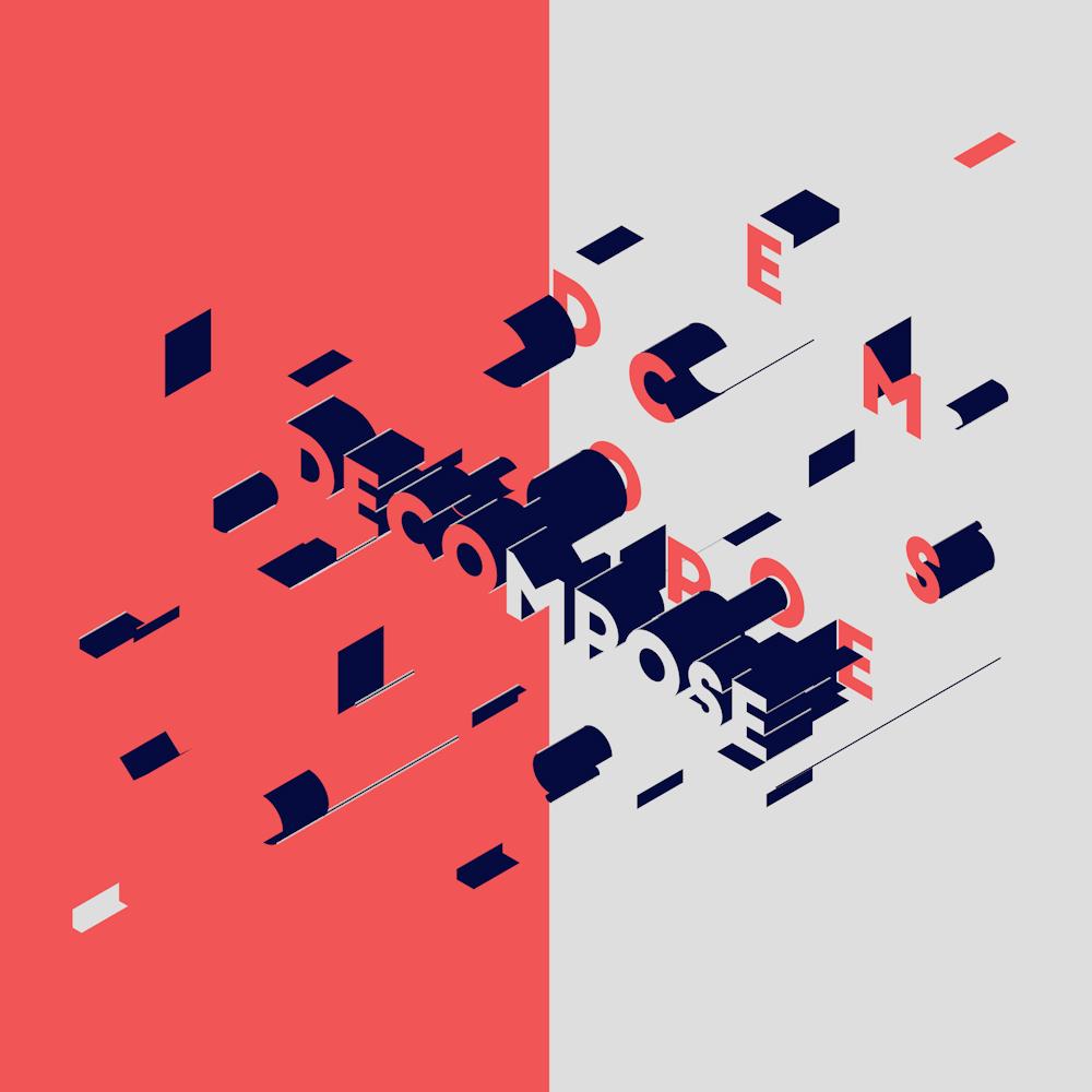 Big John / Slim Joe - FREE Font on Behance