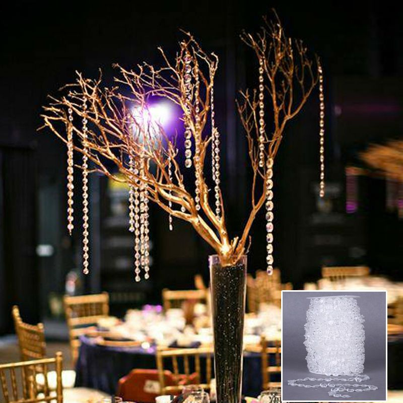Cheap decoration wedding buy quality wedding decoration directly cheap decoration wedding buy quality wedding decoration directly from china wedding crystal decoration suppliers junglespirit Images