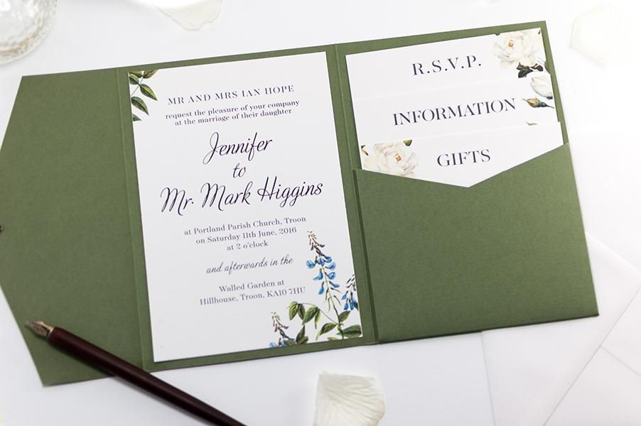 Image result for wedding invitation trends 2018