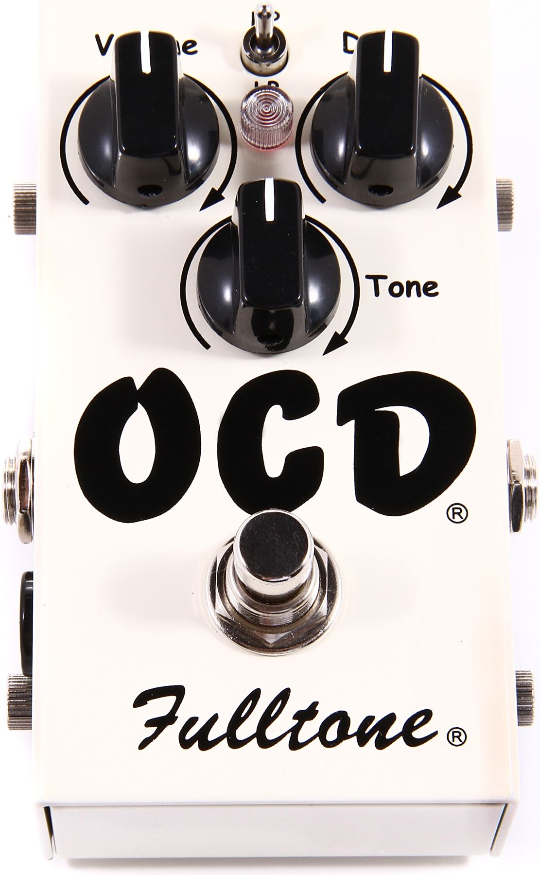 obsessive compulsive drive great guitar pedal names pinterest guitare. Black Bedroom Furniture Sets. Home Design Ideas