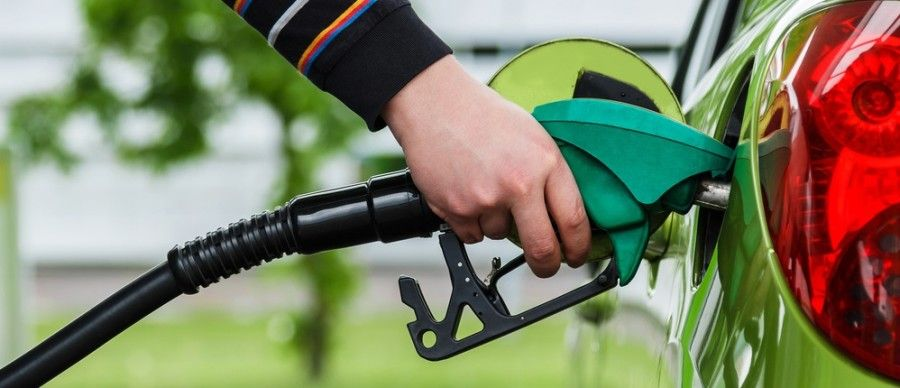 Best credit cards for gas purchases the points guy