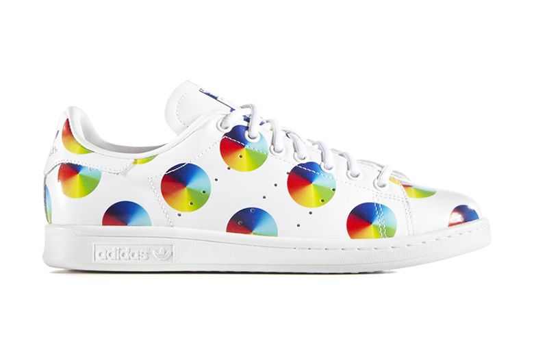 2443438bb320 adidas Stan Smith