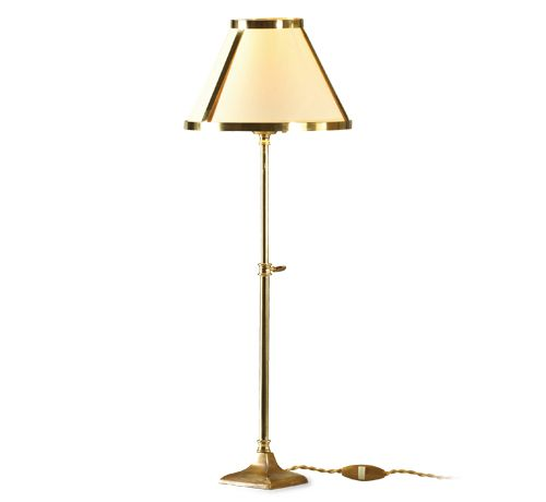 David Iatesta Furniture Accessories Lighting Textiles Sold To The Trade