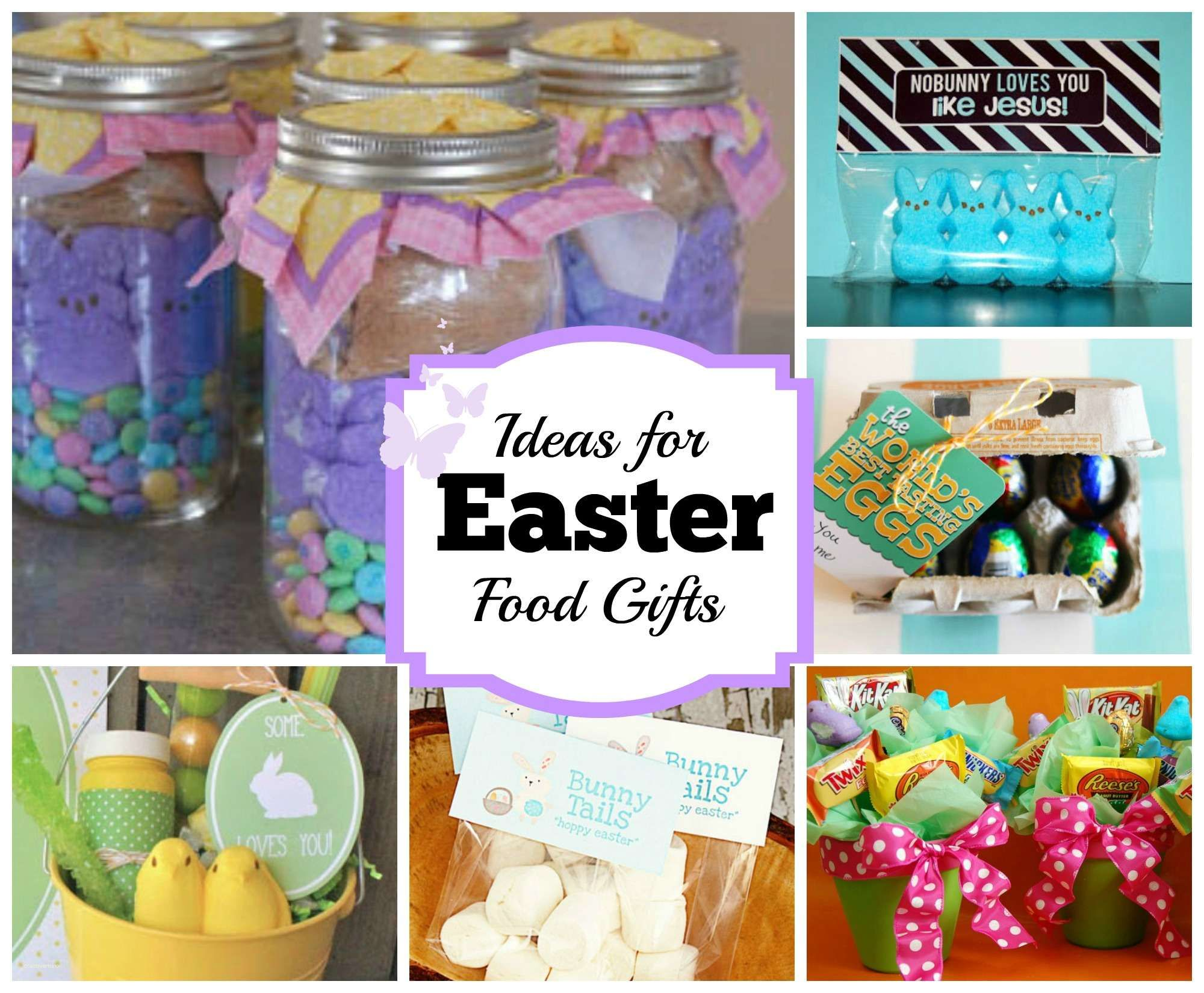 Awesome easter food ideas for party food ideas easter and food awesome easter food ideas for party negle Choice Image