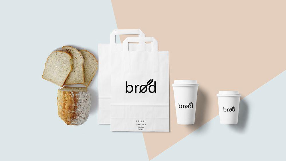 brød is a beautiful concept for a bakery ik ben ijsthee blog