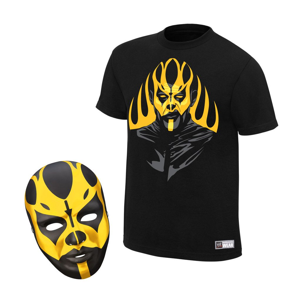 Goldust Ashes To Ashes Youth T Shirt Package Tshirt Packaging Shirt Packaging Shirts