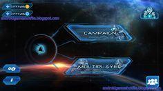 N O V A 3 Freedom Edition V1 0 1d Mega Mod Apk Unlimited Money