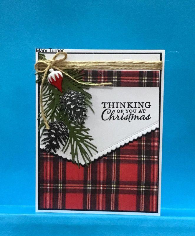 Diy Christmas Cards, Christmas