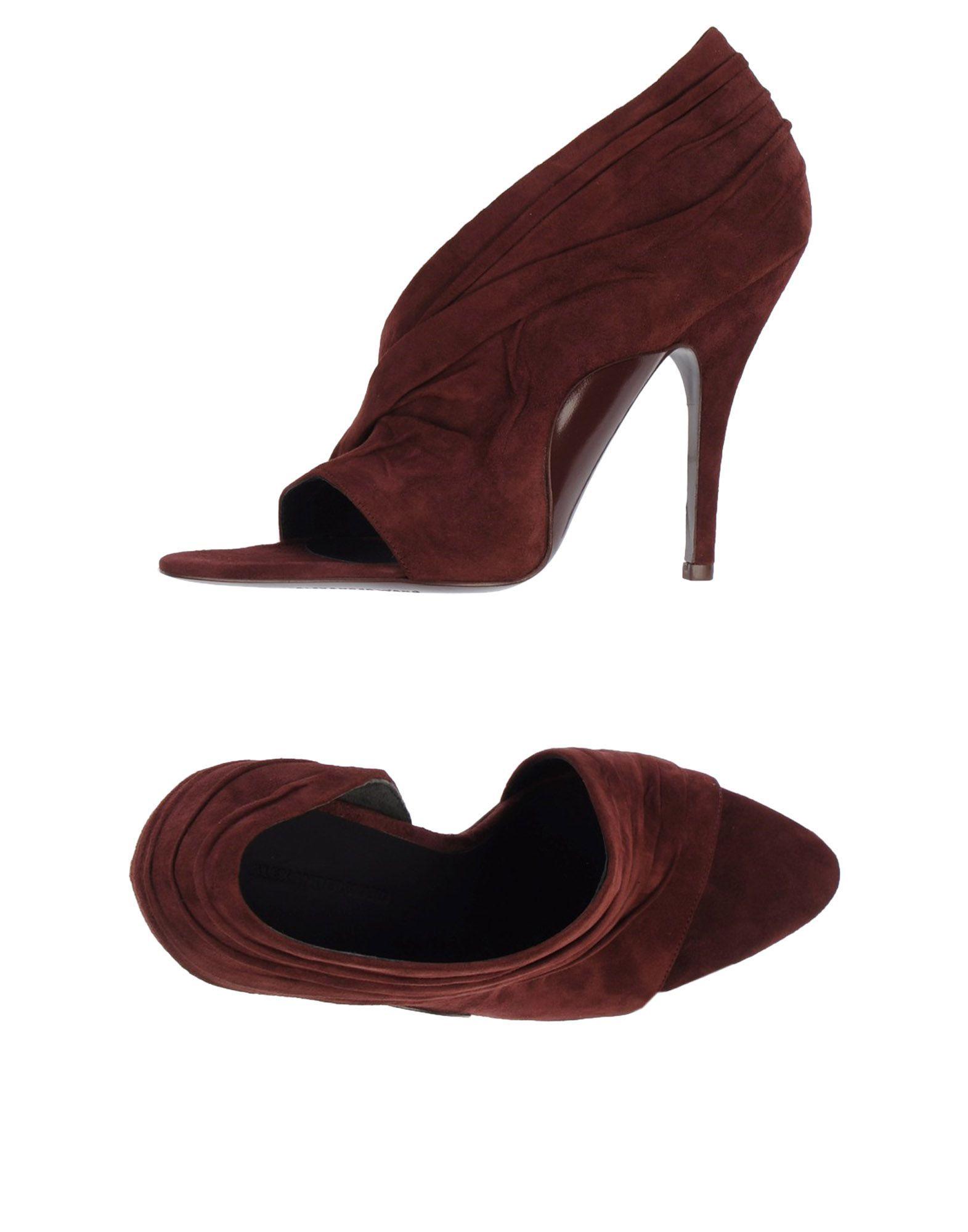 ff17af813211 Alexander Wang Sandals - Women Alexander Wang Sandals online on YOOX United  Kingdom