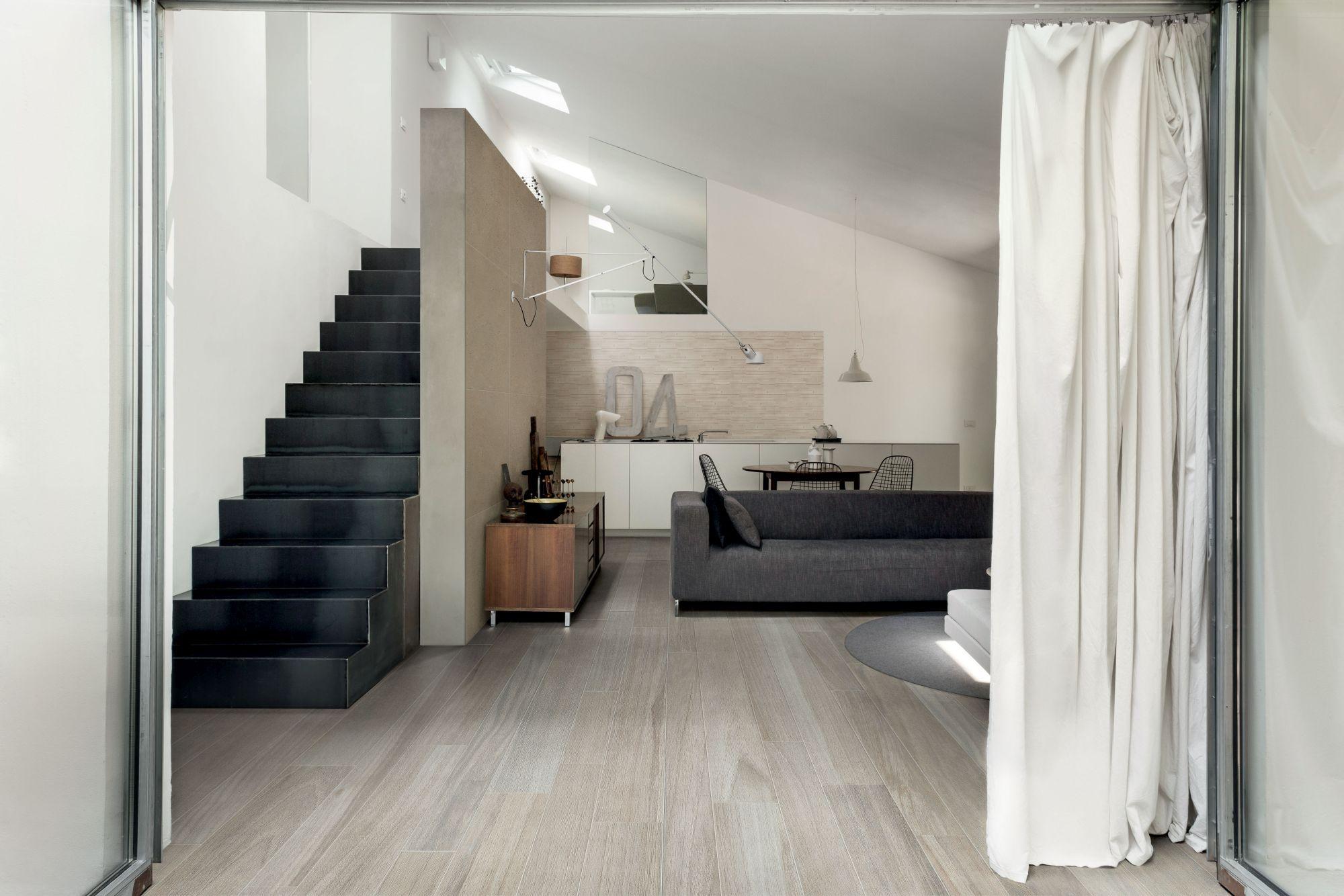 Florim ceramiche casa dolce casa stones more pavimenti carrelage carrelage salon et salon - Casa dolce casa ceramiche ...