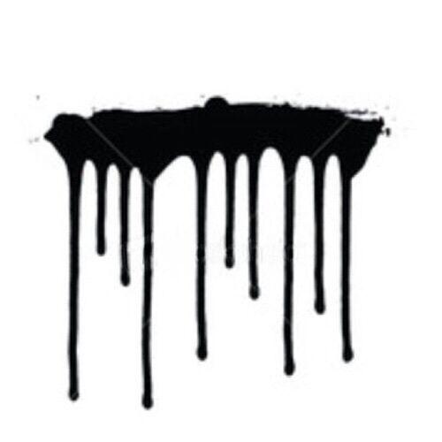 Where Stories Live Drip Painting Dripping Paint Art Paint Splash Background