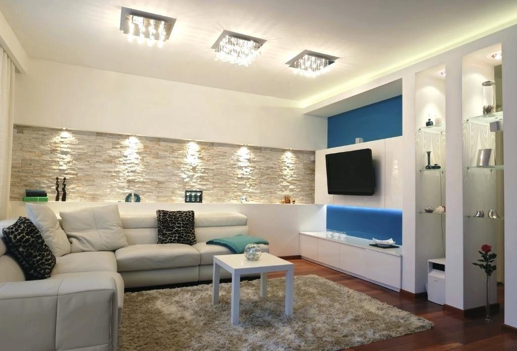 30 Neu Wohnzimmer Komplett Neu Gestalten Ideen Deko