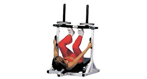 Vertical leg press for body workout vertical leg press machine