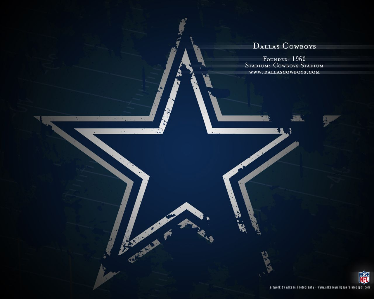 Dallas Cowboys Live Football Wallpaper Free Download Downloads