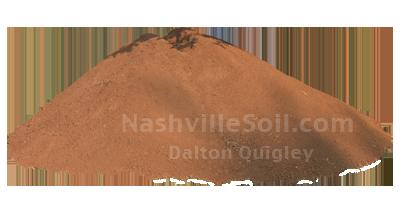 Pile Of Nashville Soil Screened Dirt In A Huge Pile Get Your Nashville Soil Topsoil And Dirt Products By Visiting Http Www Nashvill Top Soil Soil Nashville