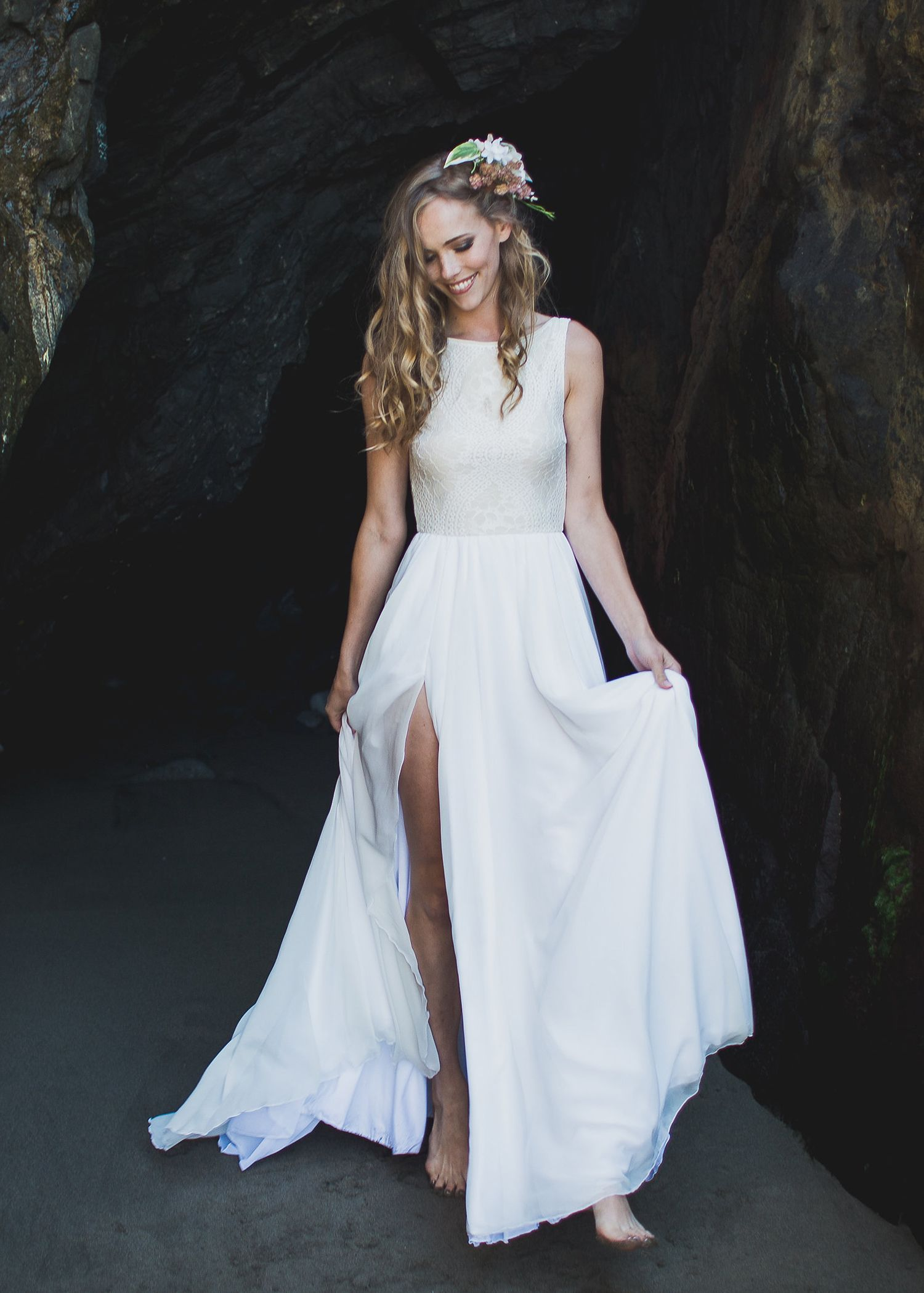 Reverie by wear your love reverie collection pinterest indie