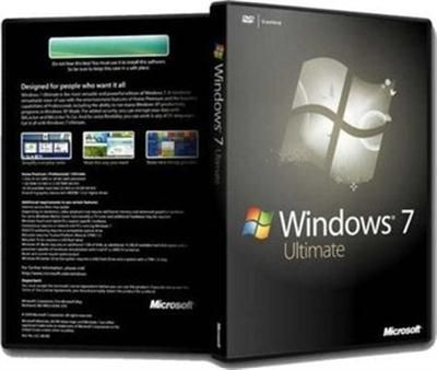 windows 7 ultimate activated free download full version