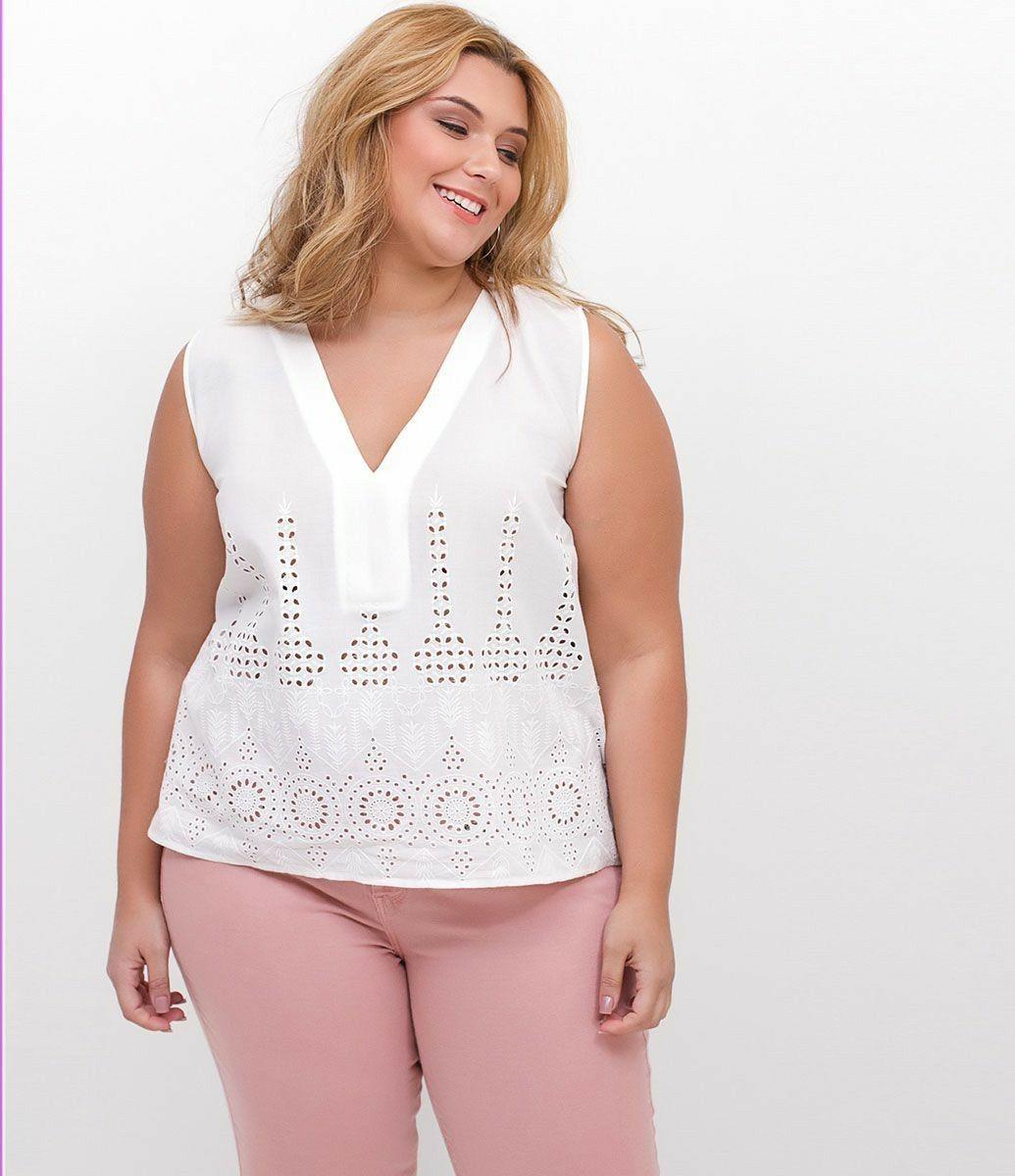 Angelica Oliveira Angelica Oliveira Beautiful Plus Size Model