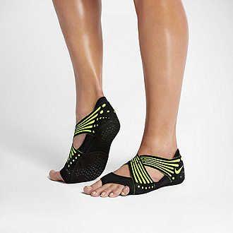 Nike Studio Wrap Pack 3 Three-Part Footwear System. Nike Store UK