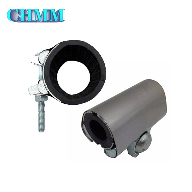 Pin On Sjw F Water Fitting Clamp Rubber Joint