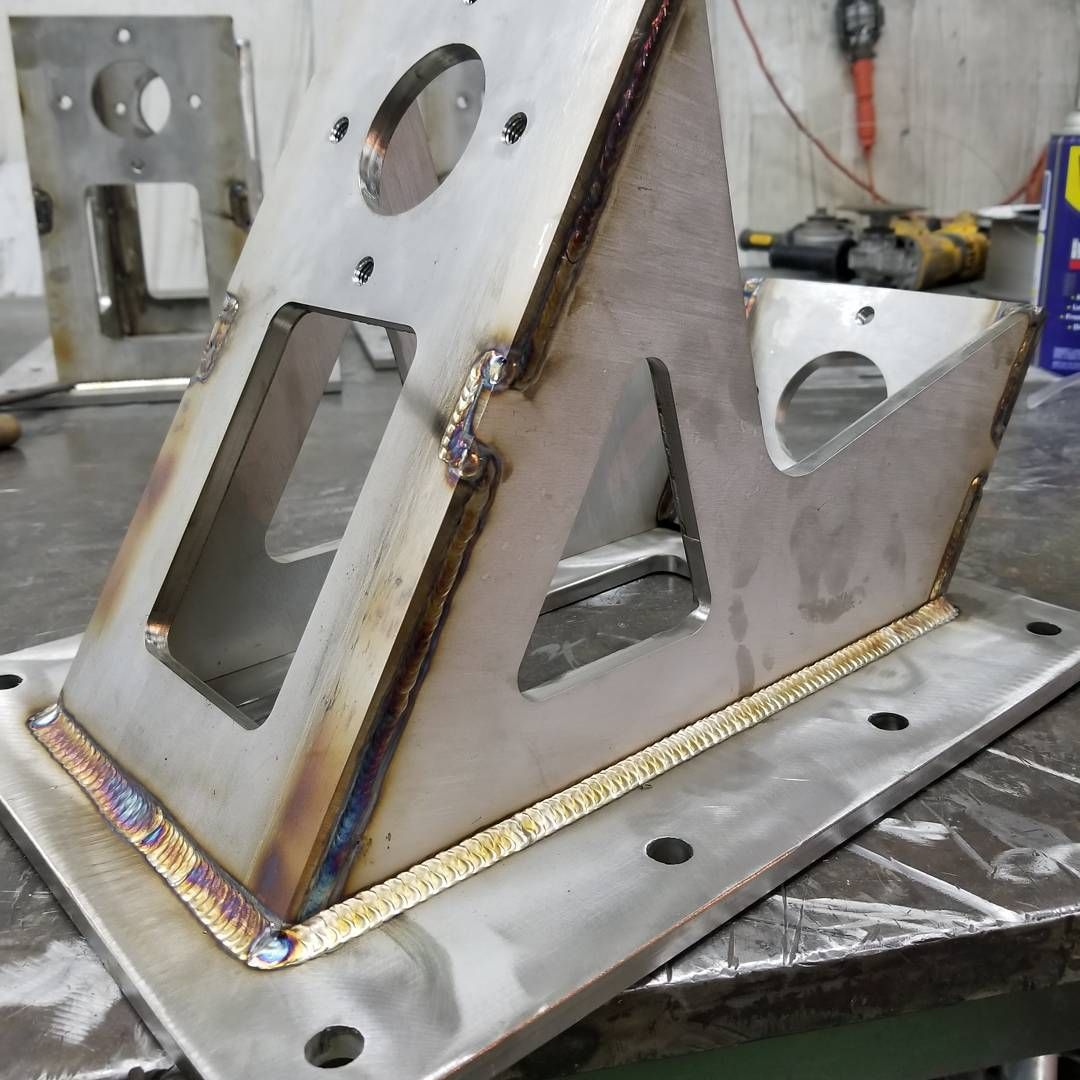 Welding Jobs Near Me (With images) Metal
