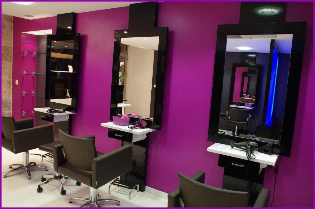 23++ Salon de coiffure courbevoie des idees