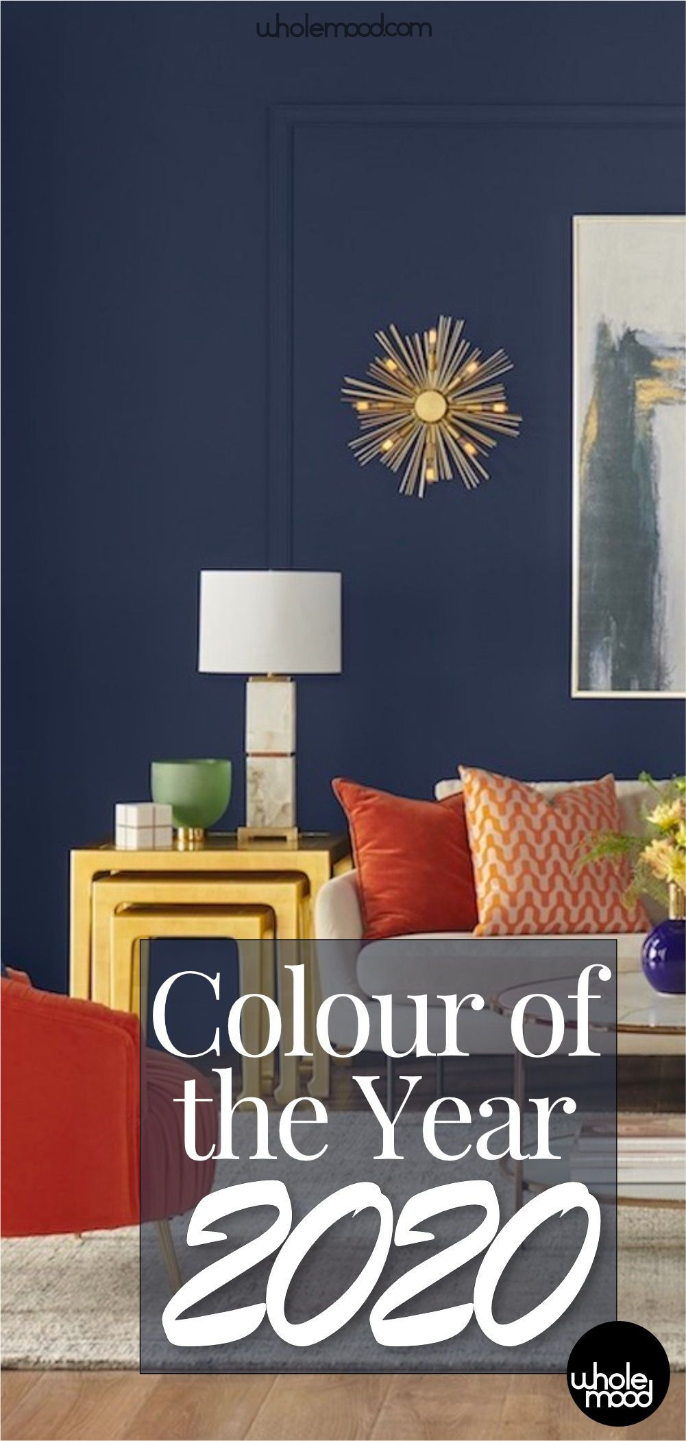 2020 colour of the year new decade cool new tone on sherwin williams 2021 color trends id=36078