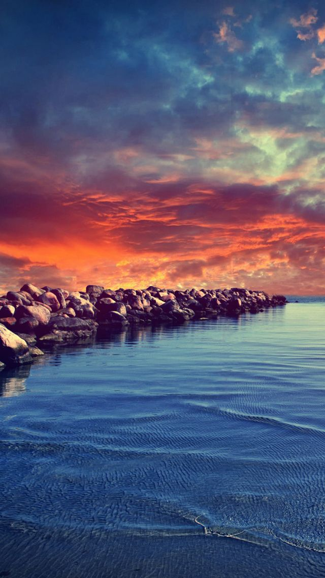 Iphone 5 Wallpapers Hd Retina Ready Stunning Wallpapers