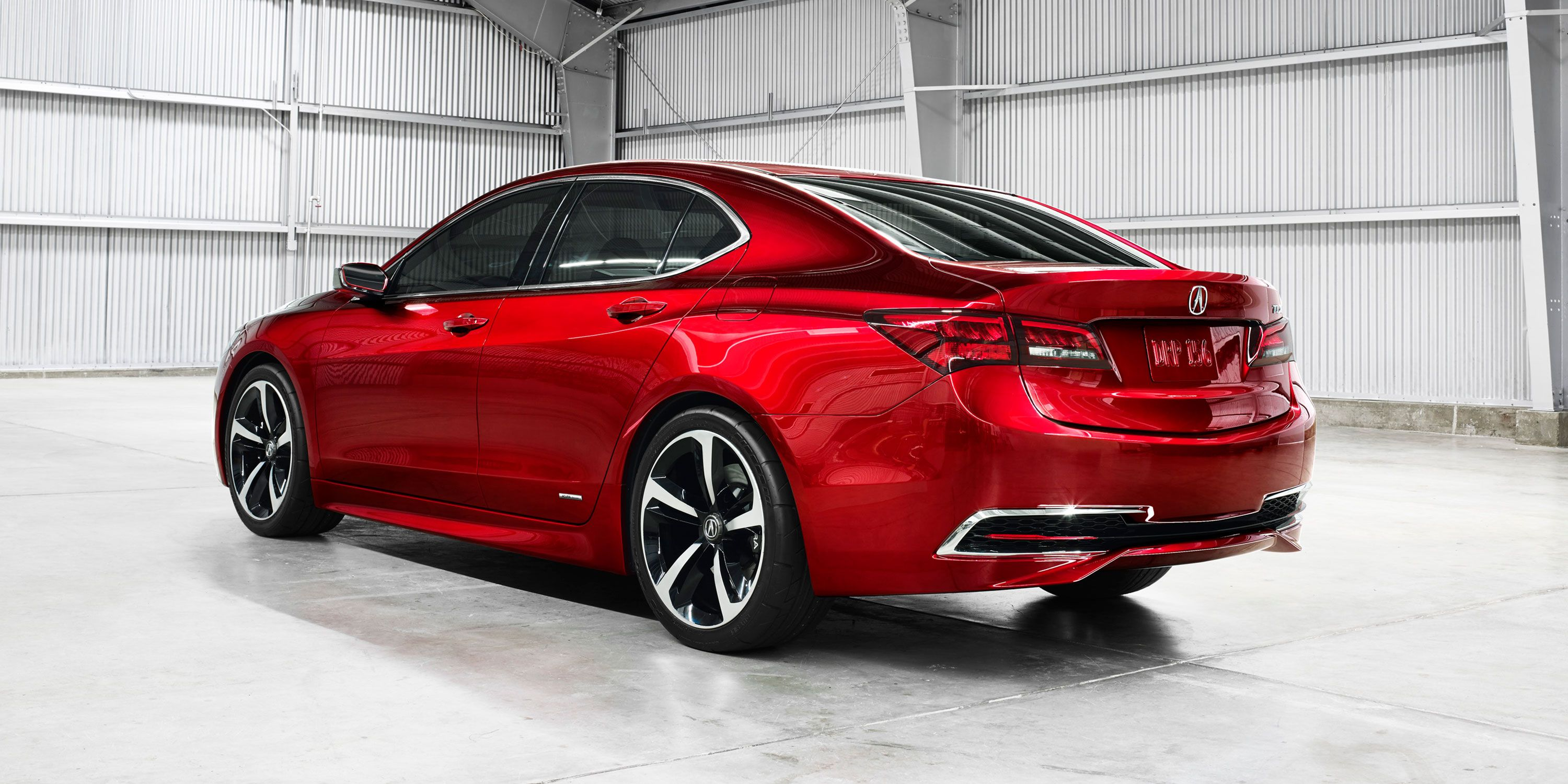 New Acura Tlx For Sale In St Louis Modelos De Carros Autos Coches