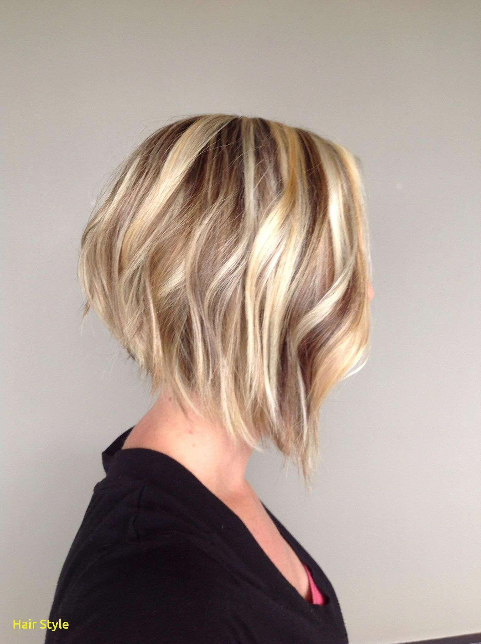 Hairstyles Reverse Bob Short Extraordinary 10 Best A Line Bob