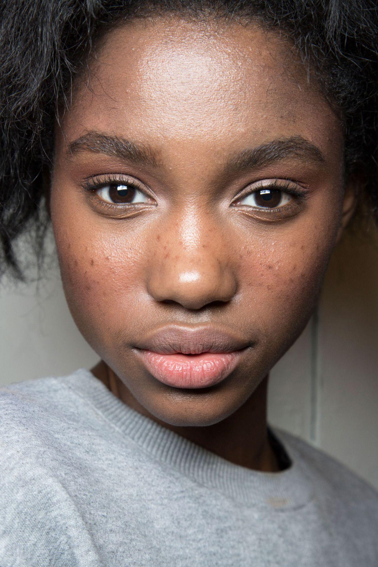 theblackbeauties. … Beauty, Melanin beauty, Beautiful
