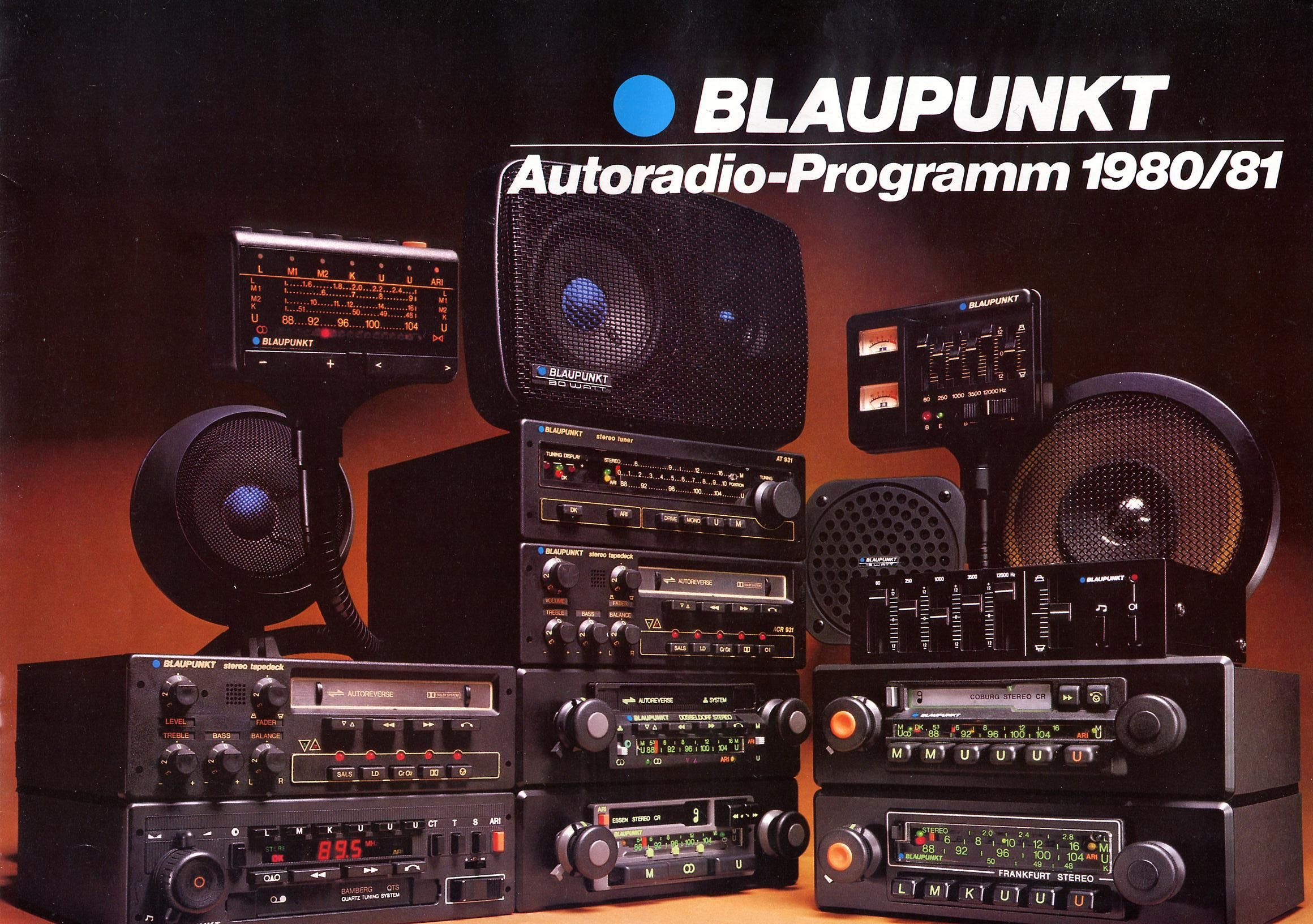 Pin By Dean Adolpho On Car Audio Pinterest Cars And Old Blaupunkt Pc Game School Som Audiophile Radios