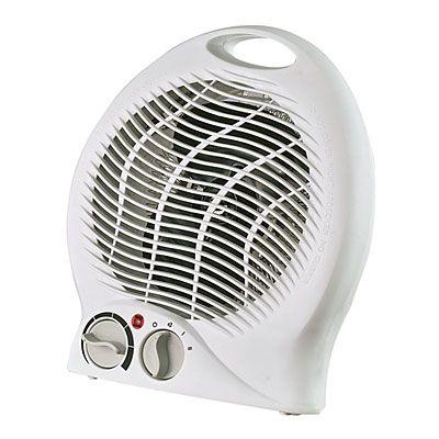 Climate Keeper Personal Heater Fan At Big Lots Decor Ideas