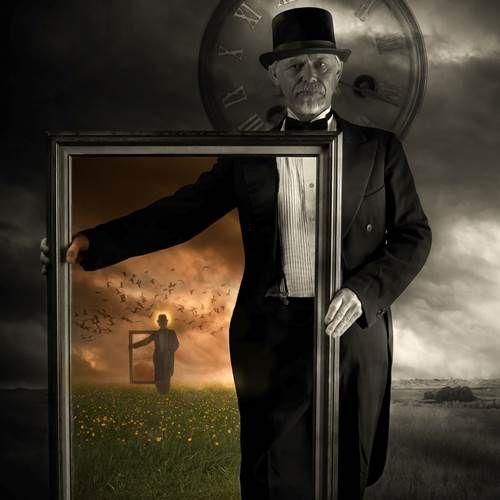 O psiquiatra e psicólogo suíço Carl Jung acreditava que os arquétipos são modelos de pessoas, comportamentos ou personalidades. Jung sugeriu