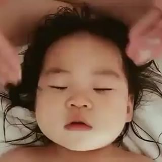 BABY MASSAGE is known to aid in circulation, improve congestion and help babies ...