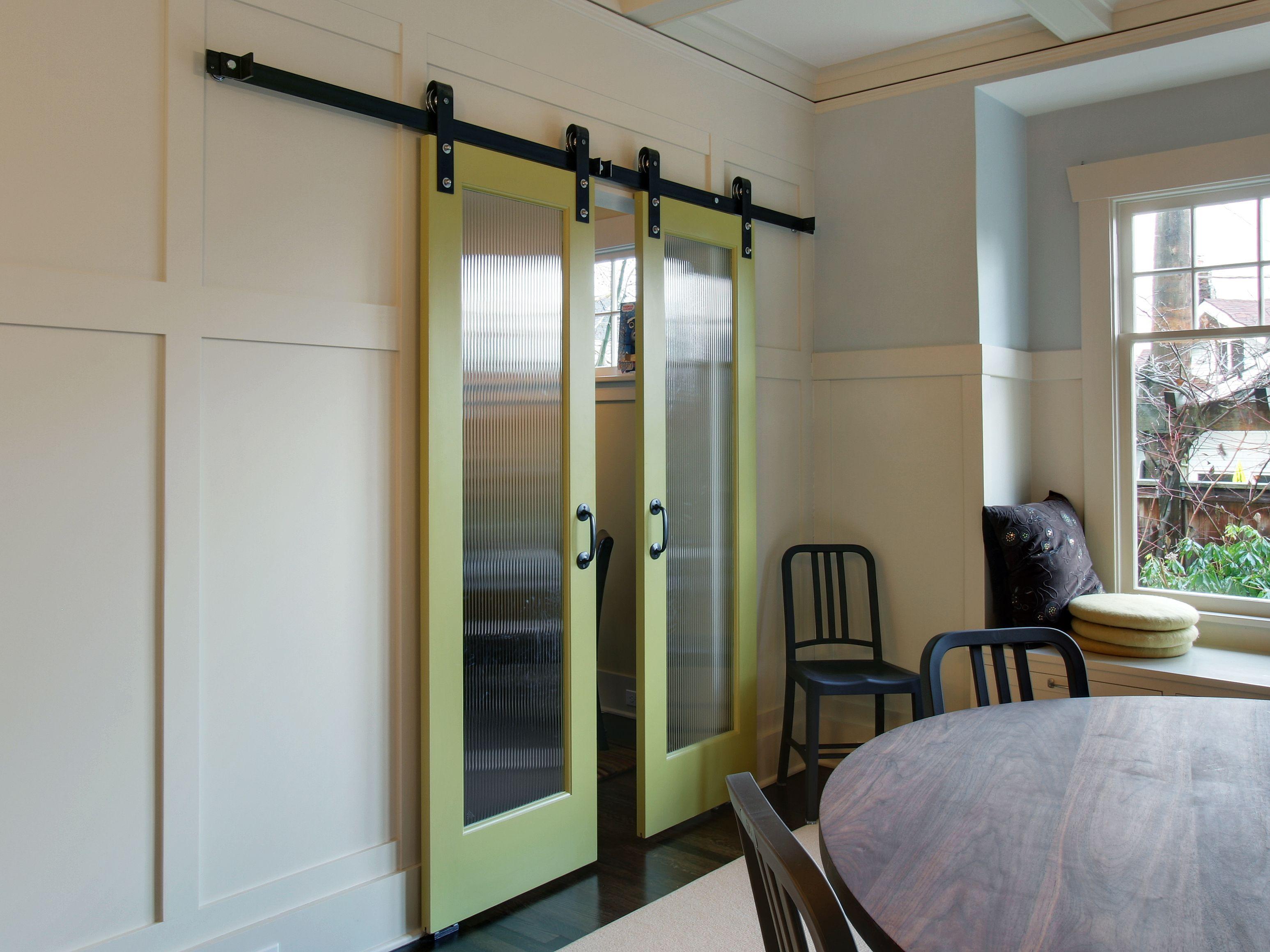 Room Divider · Sliding Shower DoorsSliding Barn ...