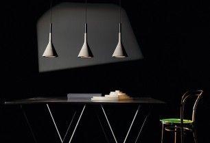 Lampade A Sospensione Allaperto : Scheda tecnica camino illuminazione illuminazione a parete e