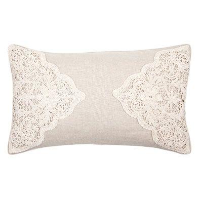 Zara Home Cojines Y Mantas.Cojines Zara Home Espana Ideas Para El Dormitorio