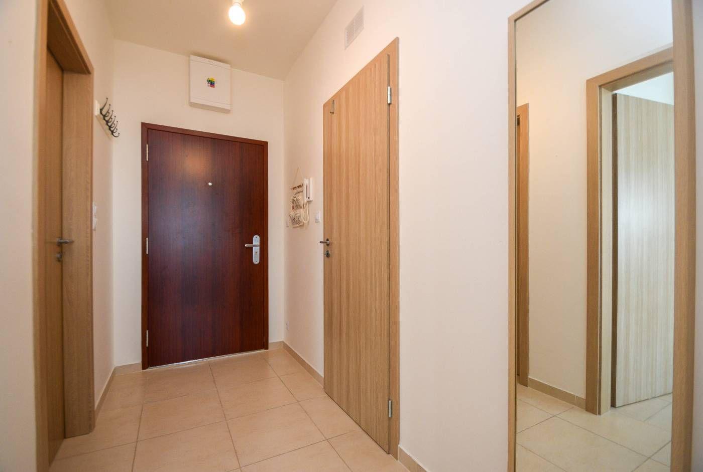 Продажа недвижимости в братиславе фото и цены дубай отели отзывы туристов