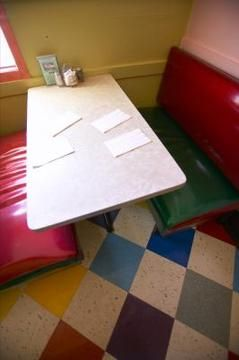 How To Paint A Formica Tabletop How To Paint Formica Table And Tops