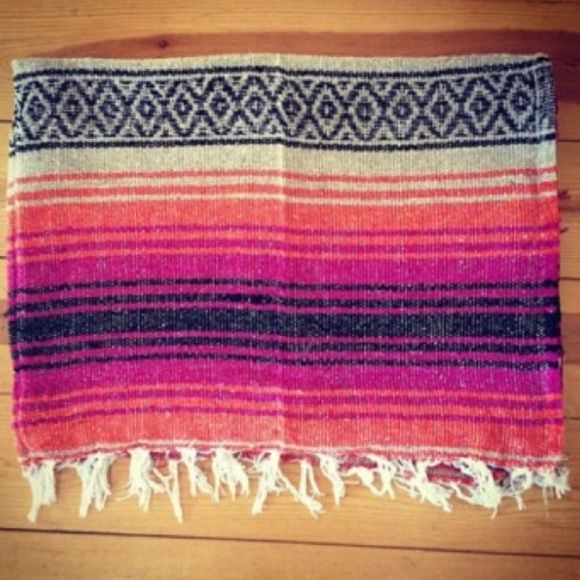 Mexican Blanket Mexican Blanket mexican Blanket Accessories