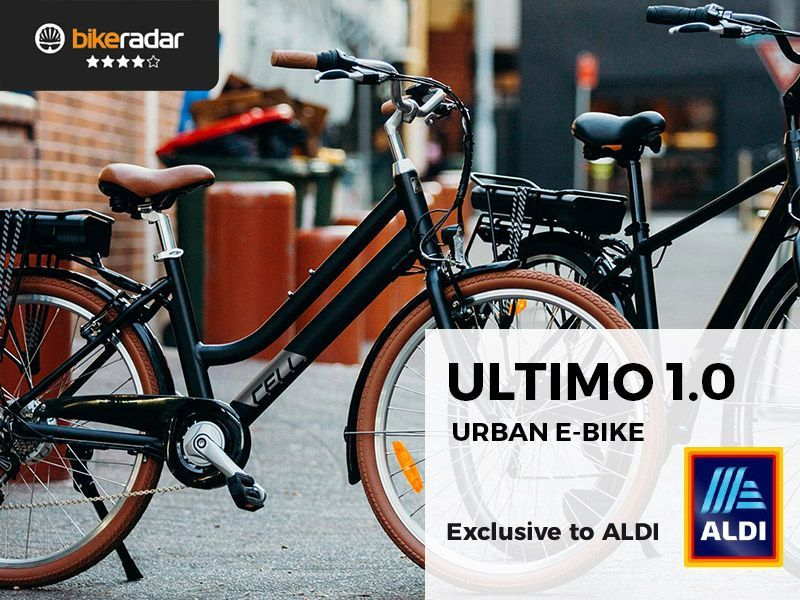 Cell Ultimo 1 0 Electric Bike Review Electric Bike Review Bike