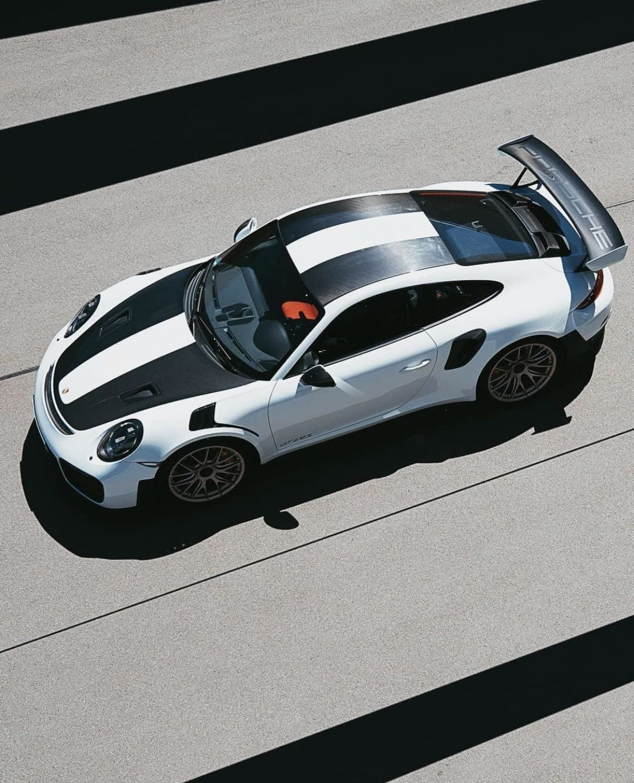 Porsche Gt2rs Porsche Porsche Gt Porsche Models